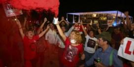 Komt Braziliaanse ex-president Lula vrij?