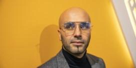 Mohamed El Bachiri: 'Zie ons graag'