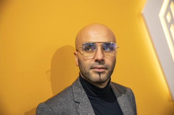 Mohamed El Bachiri: 'Migranten moeten meer uit hun gemeenschap treden, maar wij werden er steeds weer in opgesloten'