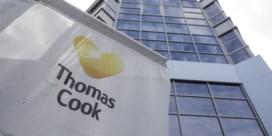 Chinezen kopen merknaam Thomas Cook