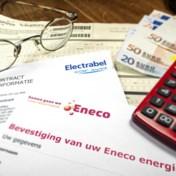 Variabele energietarieven en prijspiek zetten gezinnen op verkeerde been