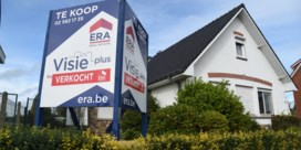 Liever woning verkopen dan renoveren: strengere huurregels nopen eigenaars tot verkopen