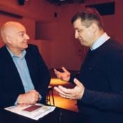 Europe Talks wint Europese integratieprijs