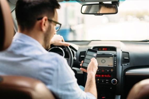 Slimme gps mag auto's niet meer langs scholen sturen