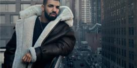 Drake gaat wiet verkopen