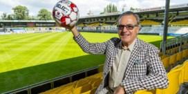 Ex-makelaar De Vries klapt uit de biecht: 'Het is zo'n klein, vies wereldje'
