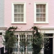De onwaarschijnlijke metamorfose van Notting Hill
