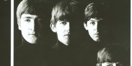Robert Freeman overleden, iconische fotograaf The Beatles