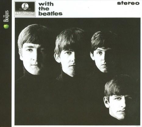 Robert Freeman overleden, iconische fotograaf The Beatles