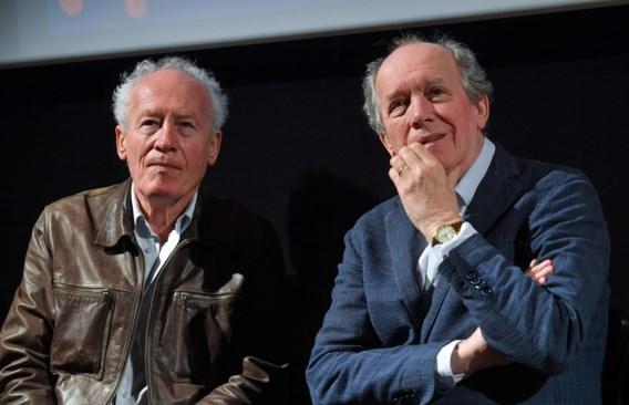 Dardenne-broers grijpen naast nominatie voor European Film Awards