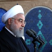 Iran ontdekt groot nieuw olieveld