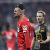 Standard verliest na tussenkomst van VAR van KV Mechelen