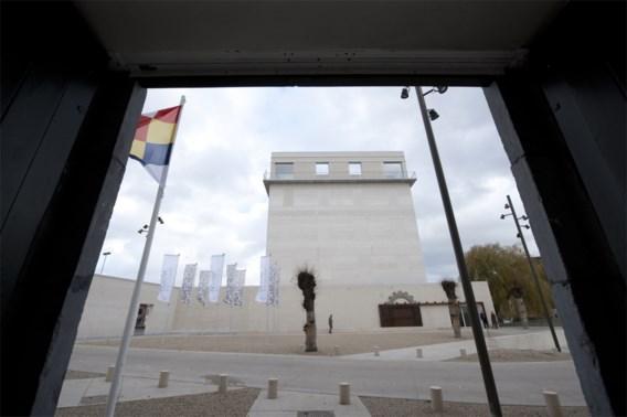 Joodse gemeenschap pleit voor bestuurlijke opsplitsing Kazerne Dossin
