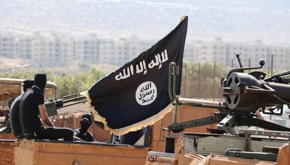 Twee Belgen aangehouden in onderzoek naar financieren IS