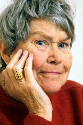 'Oma Paula' uit Sesamstraat overleden