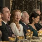 Succession (seizoen 2): rijk en smeriger dan slijk