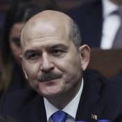 Turkije stuurt buitenlandse jihadi's terug naar thuisland