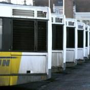 Acod wil algemene staking bij De Lijn na mislukte verzoening in Vlaams-Brabant