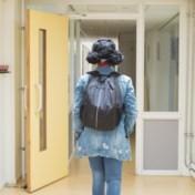 Vlaanderen slaagt er niet in schooluitval te halveren
