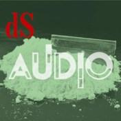 Cocaïne in de haven: waarom Antwerpen de drugsoorlog niet kan winnen