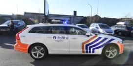 Wegpolitie dreigt maand te staken na straf voor schot