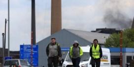 Chinezen redden British Steel