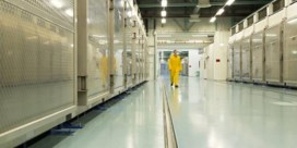 Iran schendt opnieuw nucleair akkoord