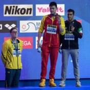 """WADA vraagt schorsing van twee tot acht jaar voor drievoudig olympisch kampioen """"die paars plast"""" Sun Yang"""