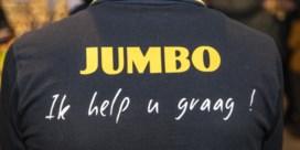 Jumbo en Hema samen tegen Albert Heijn