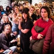 Honderden aanwezig op Actie-avond: 'We schrappen het woord subsidie, het zijn investeringen'