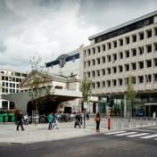 Vlaamse regering snoeit ook fors in Vlaams Brusselfonds