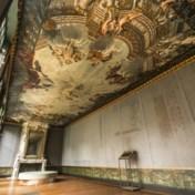 Vlaamse meesters nog jaar langer te bewonderen op locatie