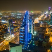 Drie acteurs gewond bij mesaanval tijdens theaterproductie in Riyad