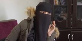 Antwerpse IS-strijdster snelnaar België
