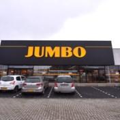 Maaltijden uit nieuwe Jumbo in Pelt teruggeroepen wegens onvolledige info op etiketten