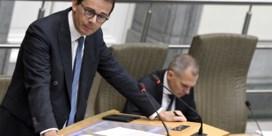 'De Vlaamse regering voert een armoedig beleid'