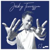 Jacky Terrasson . 53