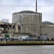 Belastingbetaler dreigt op te draaien voor ontmanteling kerncentrales