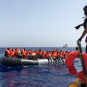 Parlement keurt solidariteitsmechanisme voor bootmigranten goed