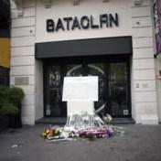 Frankrijk herdenkt slachtoffers aanslagen Parijs