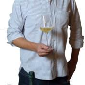 Beste wijnbouwer van Frankrijk is een jonge Belg