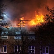 Wie heeft de brand in Bilzen echt aangestoken?