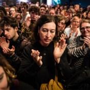 Cultuursector organiseert protest 'van laatste kans' aan Vlaams Parlement