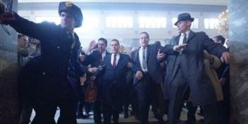 Scorsese sommeert u: de beste films van de week