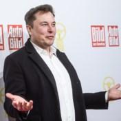 Tesla kiest voor Duitsland