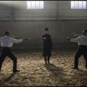 Polanski duelleert met de wereld