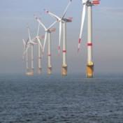 North Sea Wind moet geld bijtanken bij Colruyt