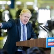 VK vaardigt geen Europees Commissaris af voor de verkiezingen