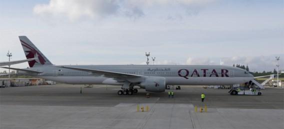 Binnenkort geen ultrakorte vluchten meer tussen Luik en Maastricht