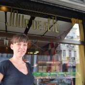 Bekend Brussels restaurant Jour de fête te koop